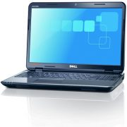 dell-n5010
