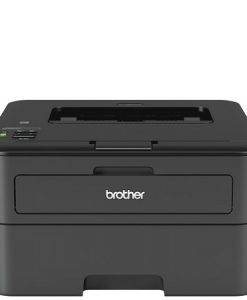 brother-hl-l2340dw