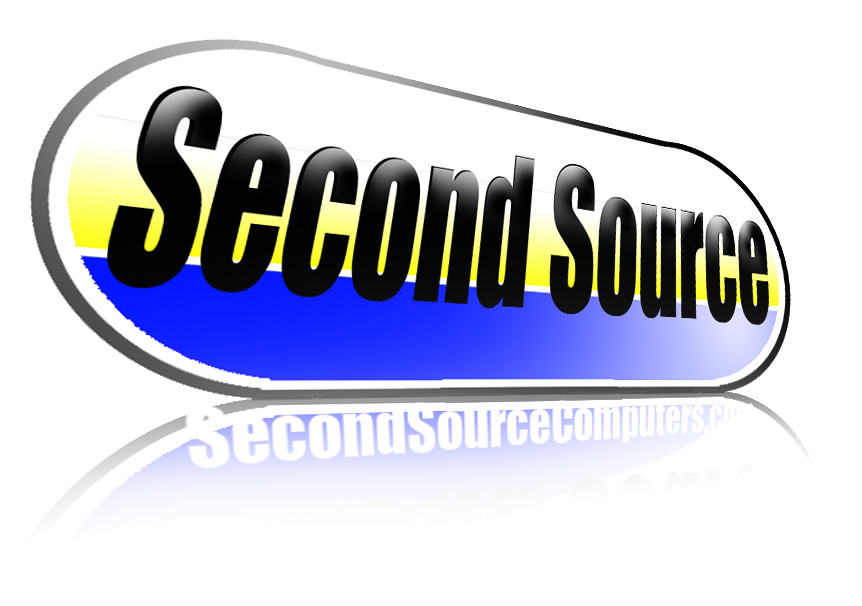 Second Source Computers