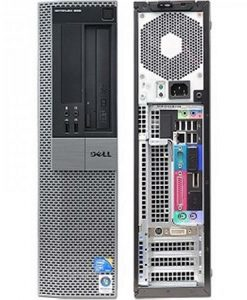 dell-optiplex-980-sff-intel-core-i5-4gb-250gb-windows-7-pro-pc-ssc-1608-03-SSC@2