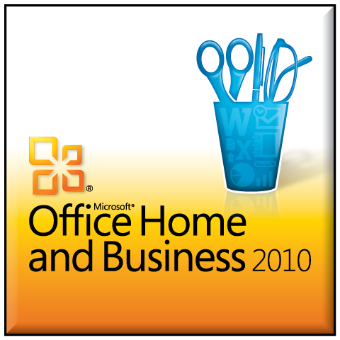 officehomeandbusiness2010