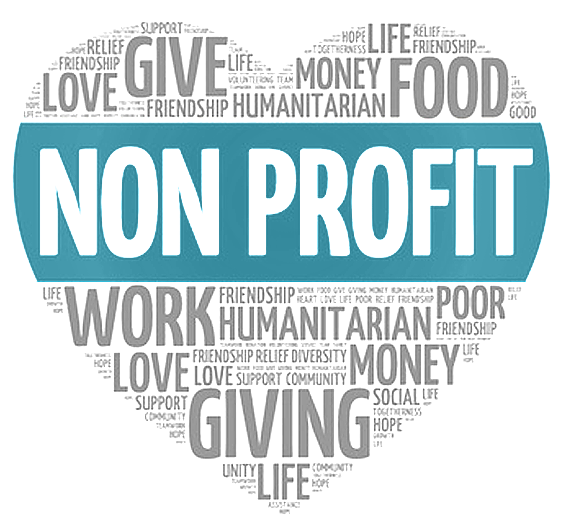 the work and importance of non profit theaters Why a non-profit theater company these are all very important issues that need to be i sit on an eighteen-member non profit board and work for a seven.